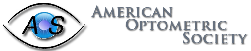 American Optometric Society