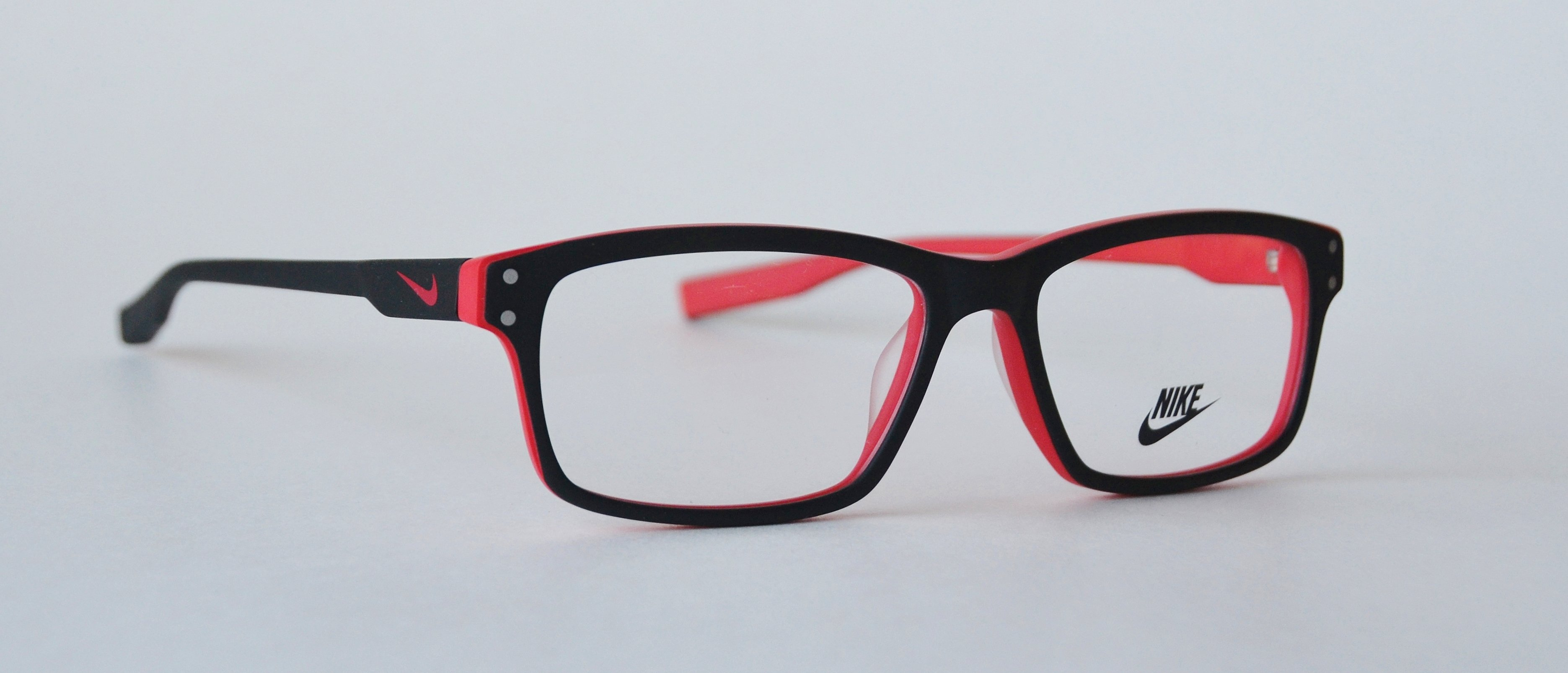 Eyeglasses and Sunglasses All Styles and Budgets ...