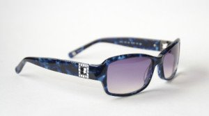 Liz Claiborne womens sunglasses